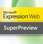 MIX09: SuperPreview Cross-Browser-Testing