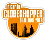 ricardo.ch Globeshopper
