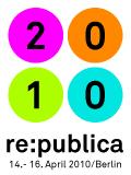 re:publica'10