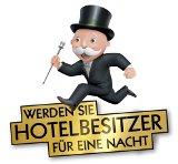 Social-Media-Power gefragt: Hotelbesitzer für eine Nacht