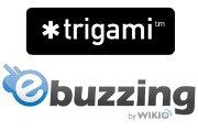 trigami - ebuzzing