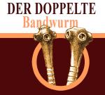 Der Doppelte Bandwurm