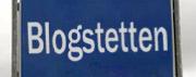 Blogstetten - Blick Blogs