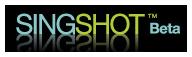 Singshot - Karaoke-Community