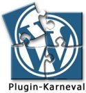 Wordpress Plugin-Karneval