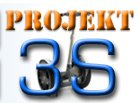 Projekt 3S