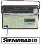 Spamradio