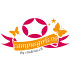 Campusgirls 2009 - Campus Girls Kalender