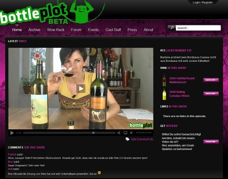 bottleplot.com